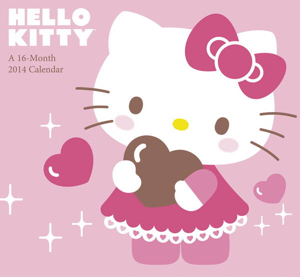 wallpaper hello kitty terbaru 2014 imagui