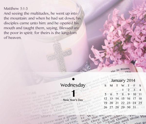 Calendar With Days Numbered | Calendar Template 2016
